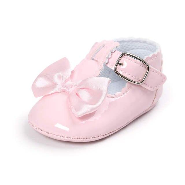baby boy vans wieg schoenen