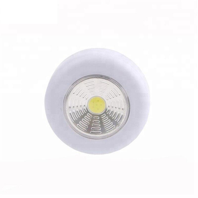 Wireless-Closet-Cabinet-COB-Push-Light