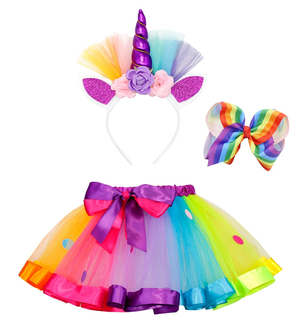G025 girl dress (1)