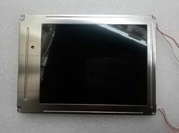 Can provide test video , 90 days warranty   V16C6448AC 6.4'' 640*480 TFT-LCD Screen
