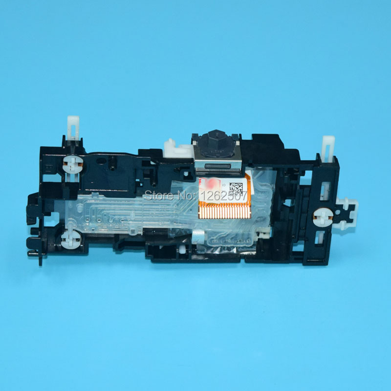 Free shipping ! J125 Printer head For Brother 990A4 Printhead For Brother J125 J410 J220 J315