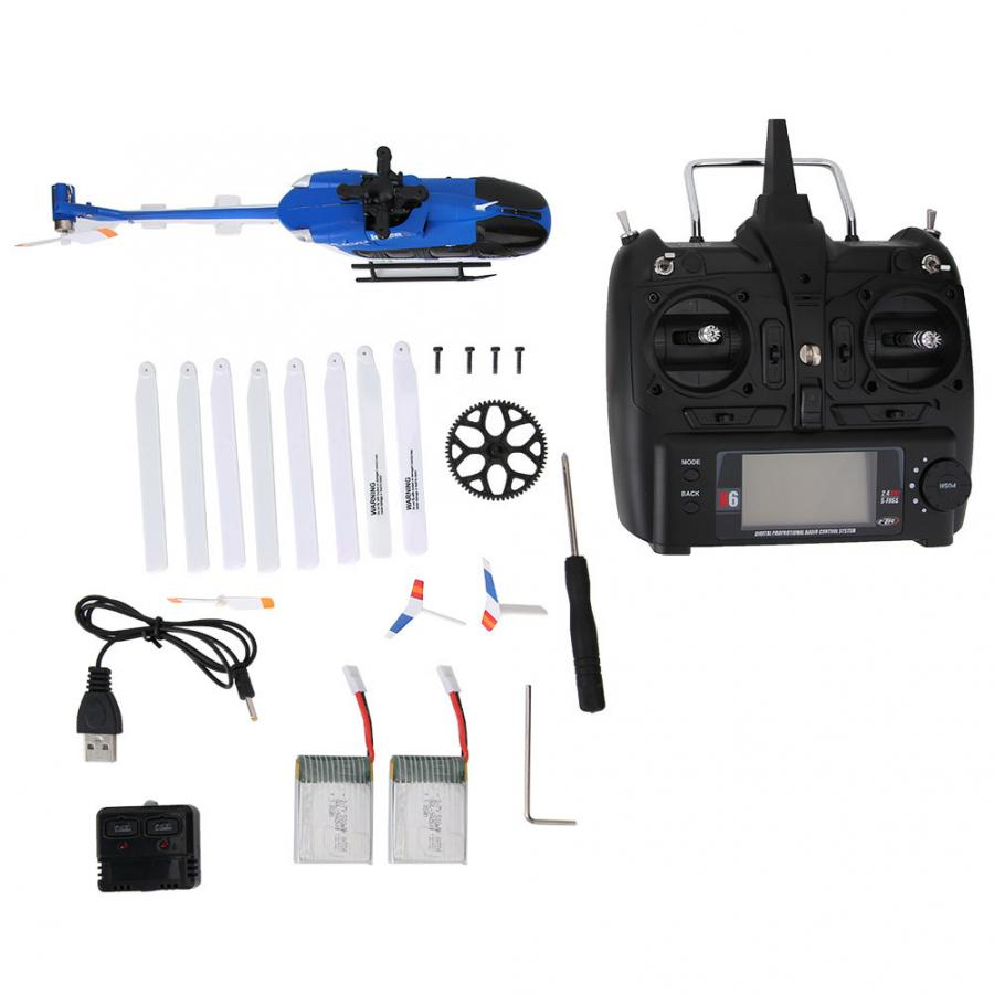 11000KV 500mAh RC Helicopter Toys for Kids Children Brushless Motor Electric Remote Control Helicopter Vehicle Toy Child Gift(China)