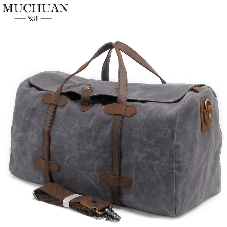 ФОТО New Pattern Batik Travelling Bag Woman Handbag Leisure Time Short Tide Will Capacity Messenger Waterproof Luggage Package Male