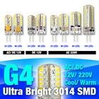 G4 LED Lamp 3W 5W 6W...