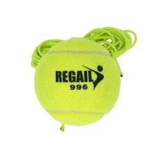 Теннисный мяч для собак гигантские игрушки для домашних животных для собаки жевательная игрушка для подписи Мега Джамбо детский мячик принадлежности для дрессировки собак