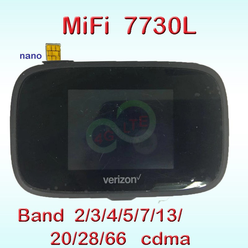 mifi 7730 2 v1