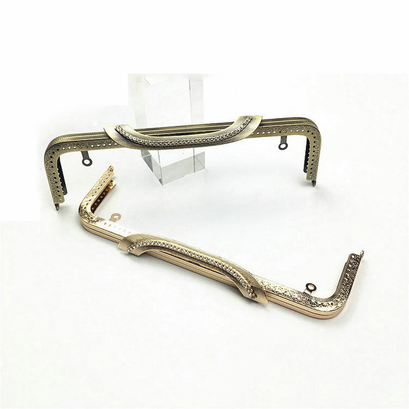 25-copper-F-WS-GTZ DIY bag clasp purse frame (3)