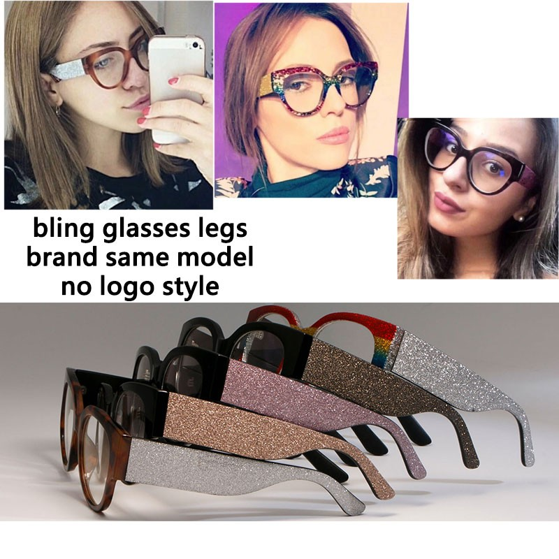 7d52b70e0a3f8 Brand Name  CCspace Frame Material  Alloy Gender  Women Pattern Type  Solid  Model Number  45077 Eyewear Accessories  Frames Item Type  Eyewear  Accessories