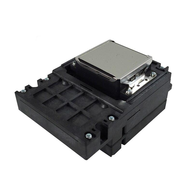 For epson wp4515 wp4525 print head for epson WP4010 WP4091 WP4095 WP4511 WP4515 WP4525 WP4515 WP4520 WF4595 WP4545 etc printer t6710 t6711 maintenance tank chip resetter for epson wp 4010 wp 4015 wp 4525 wp 4530 wp 4540 wf 5110 wf 7110 wf 7610 px b750f