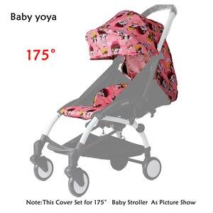 2018 New 9 Styles!! BABYYOYA 1