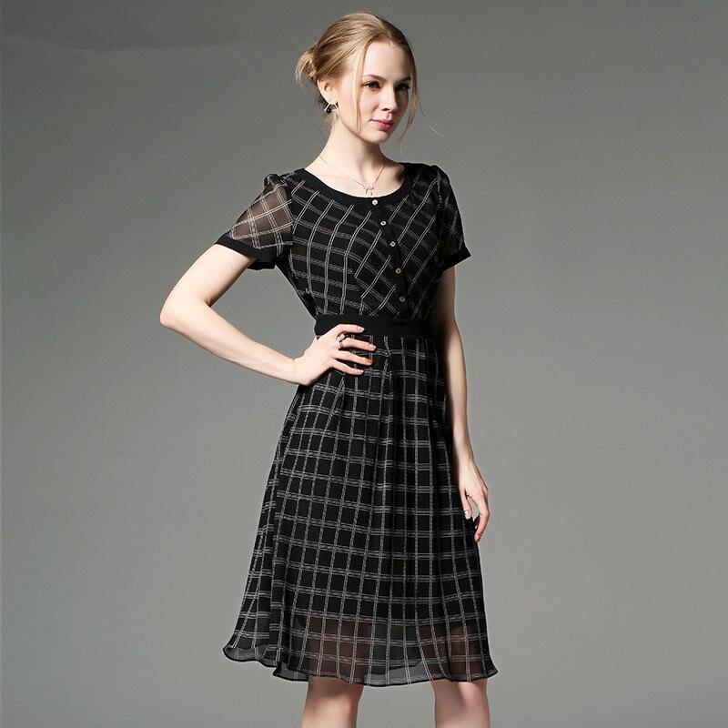 Black dress emoji online