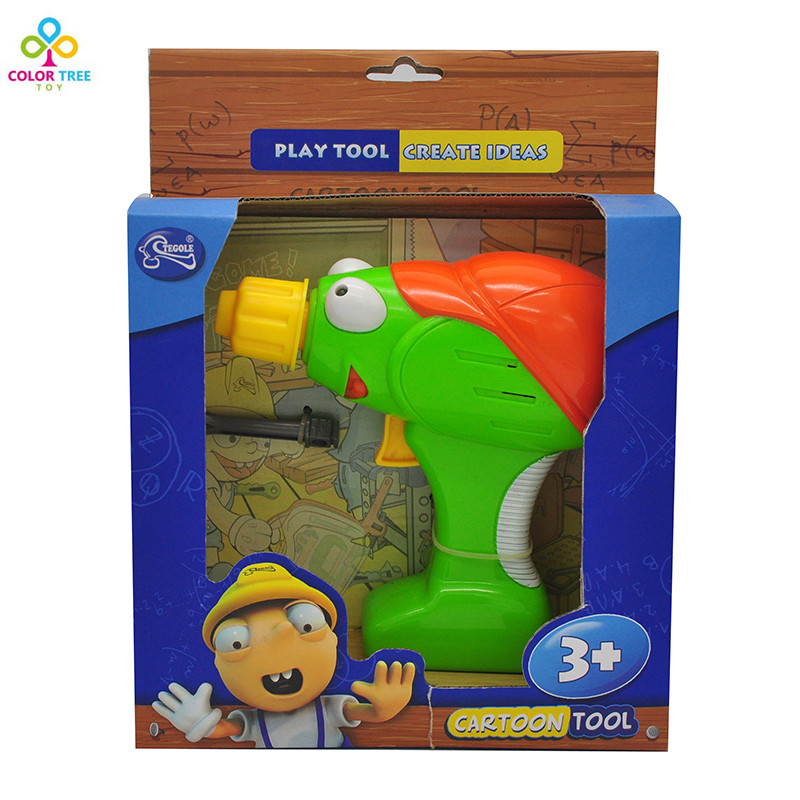 Creativity Toys For Boys : Popular toy drill buy cheap lots from china