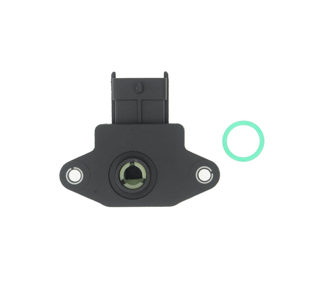 Throttle Position Sensor Hyundai Accent: TPS Throttle Position Sensor For Hyundai Accent Elantra