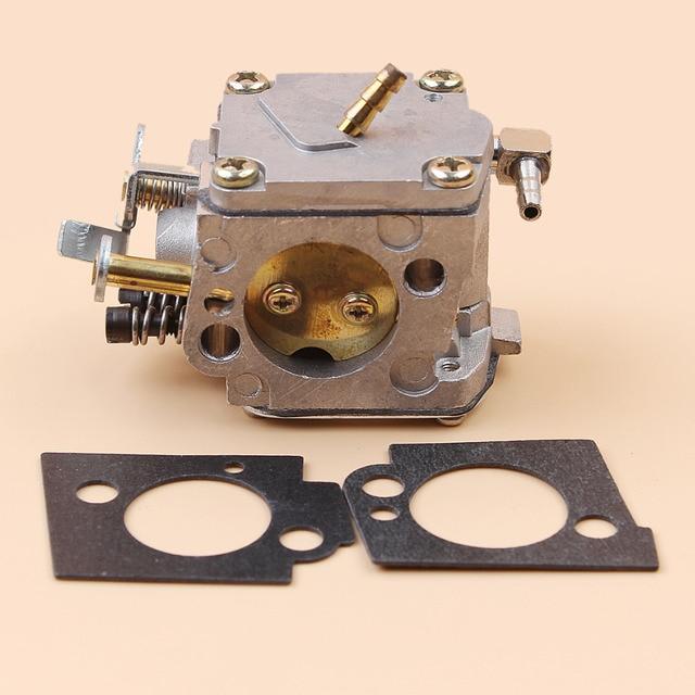 Carburetor Carb Gasket Fit Stihl 041 041av Farm Boss Chainsaw Parts 11101200609