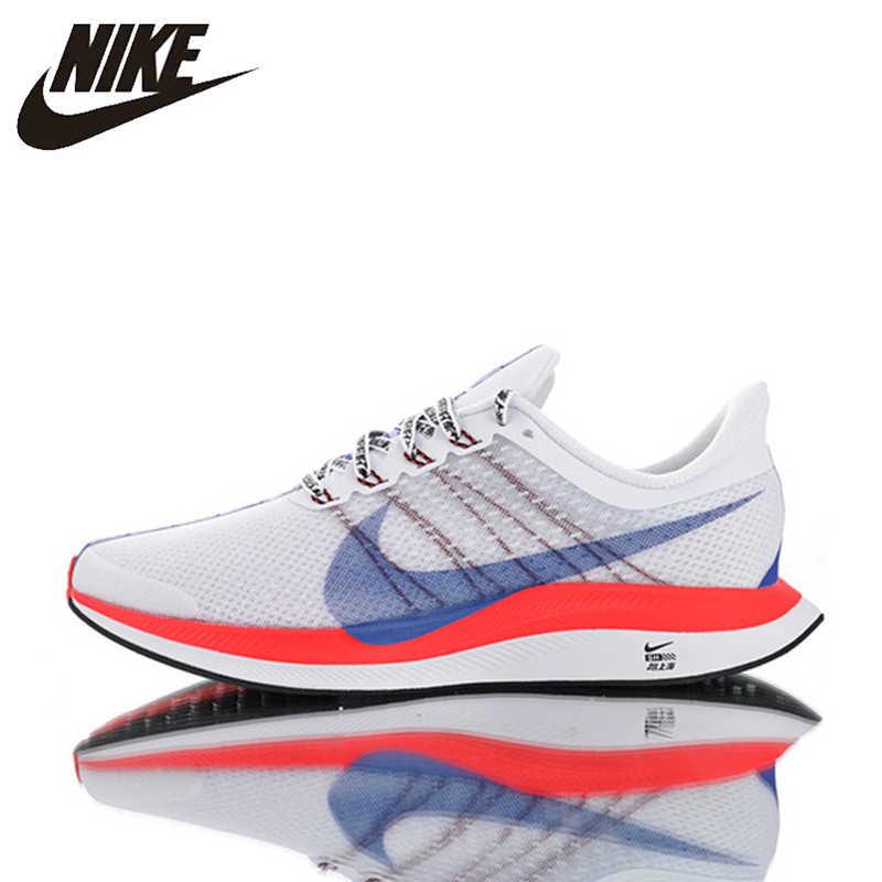 Original Nike Zoom Pegasus Turbo 35 zapatillas de correr