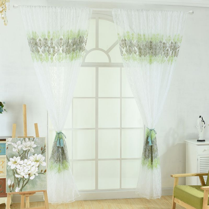 online cheap prachtige slaapkamer meubels aliexpress