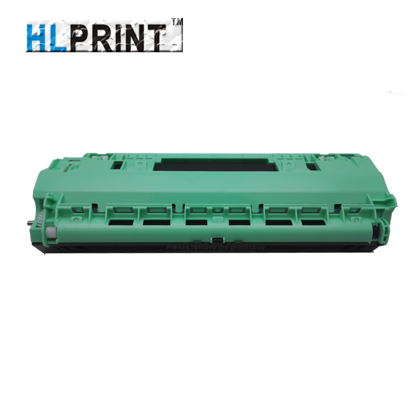 Image 4 - DR1075 drum unit compatible Brother HL 1110 1112 1118 1111 DCP 1510 1510R 1512 1512R MFC 1810 1810R 1811 1815 1815R 1813 1818-in Toner Cartridges from Computer & Office