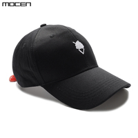 2017 Special Offer Solid Adult New Arrival And Gorras Snapback Baseball Caps For Casual Outdoor Sports Hats Cap Hip Hop Fashion