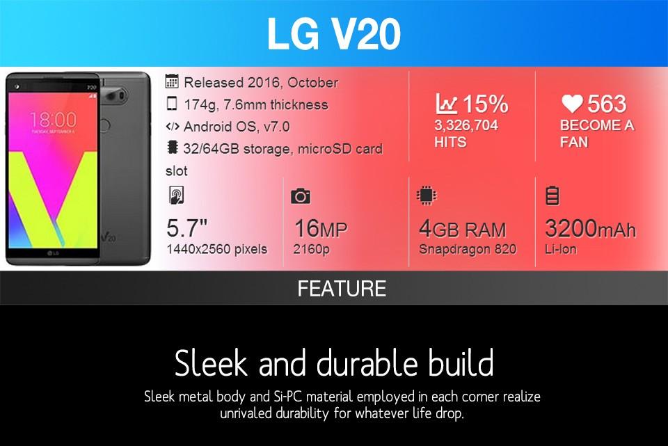 LG-V20_01