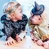 2017 Fashion INS Waterproof Baby Bibs Bandana Towel Scarf Babador Baberos Bandana Bebes Bibs Baby Boy
