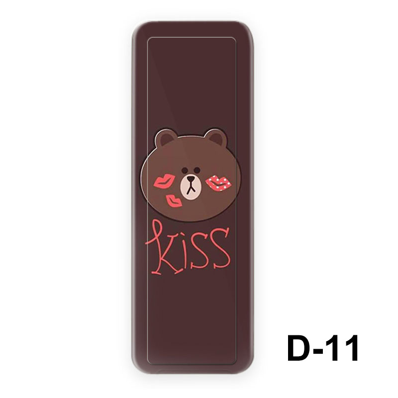 D-11 PENDRIVE 64GB-11