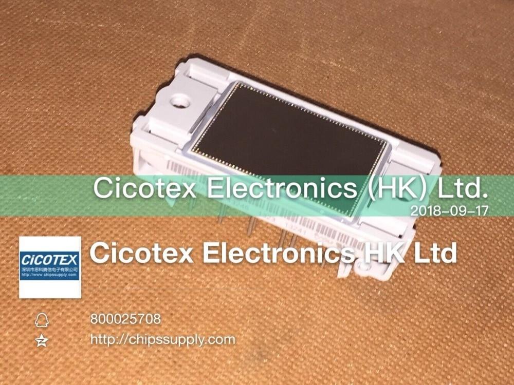 P840A4805 MODULE IGBTP840A4805 MODULE IGBT