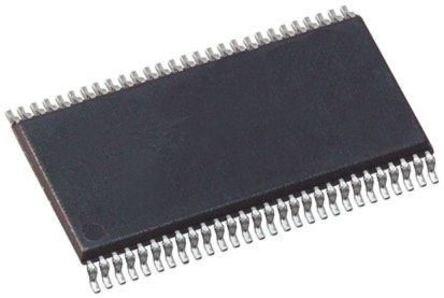 2pcs/lot TAS5538DGGR TAS5538 TSSOP-56 In Stock