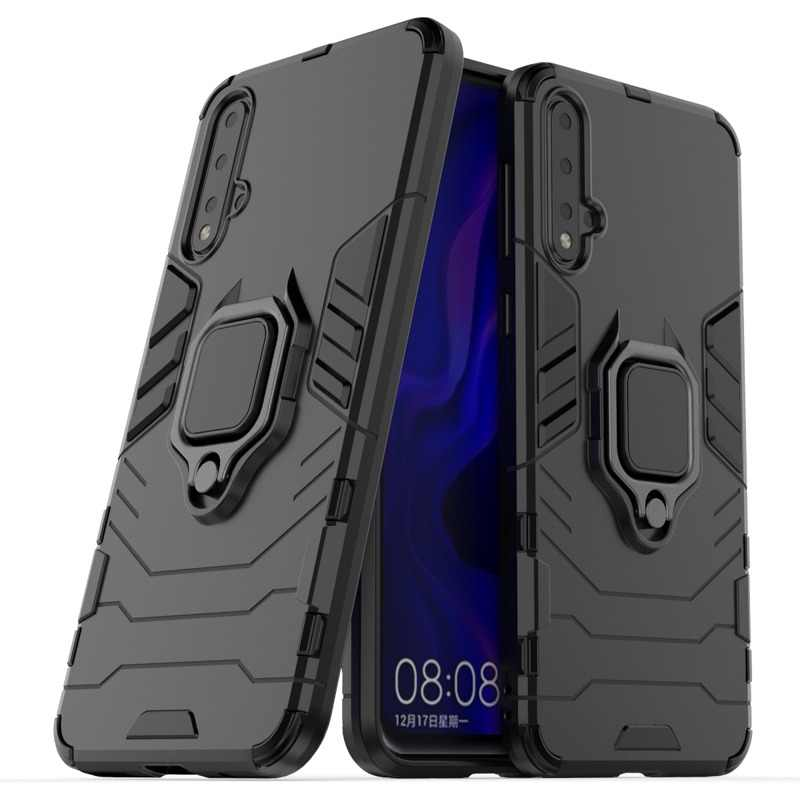 Case For Huawei P smart Plus honor 7C 7A Y7 Y6 Prime Pro Y9 2019 2018 Nova Lite2 2017 Nova2 Lite Nova3 3i P9 lite mini Cover
