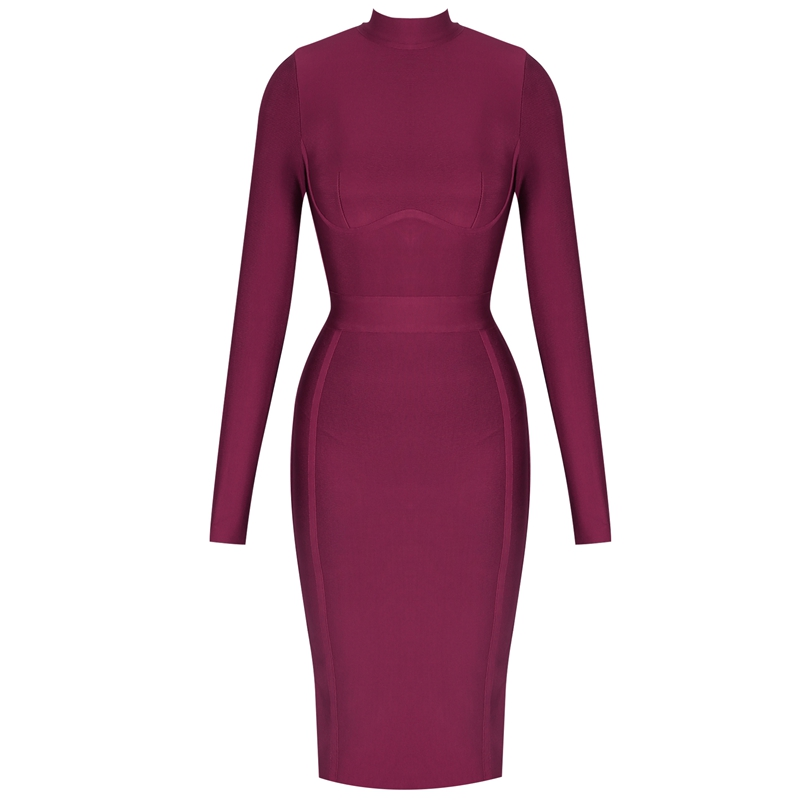 2019 Dresses High Womens 10