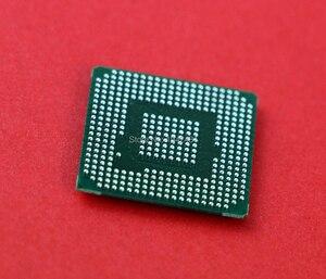 Image 4 - OCGAME Için Xbox360 Xbox 360 PSB X817692 002 PSB X817692 002 65NM BGA Oyunu çip