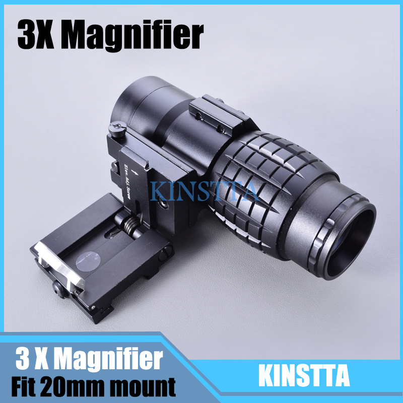 Military Airsoft Tactical 3x magnifier Riflescope 3X30mm Magnifying Scope Focus Adjusted With Flip Up Mount For Hunting CS GameMilitary Airsoft Tactical 3x magnifier Riflescope 3X30mm Magnifying Scope Focus Adjusted With Flip Up Mount For Hunting CS Game