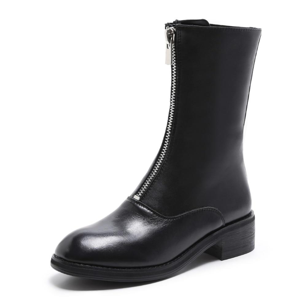 aliexpress: acheter casidueho mode avant zip femmes courtes
