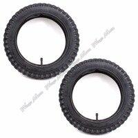 12 1 2 X 2 75 12 5 X 2 75 Tire Inner Tube For Razor