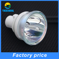 100%NEW  high quality compatible bare projector Lamp Bulb  SHP110 / SHP119