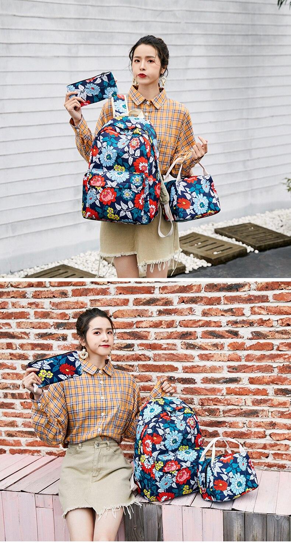 girls backpack (14)