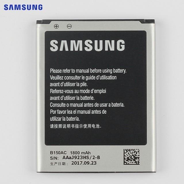 Samsung galaxy star advance g350e 1800 mah battery by nmo.