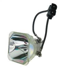 Высококачественная Лампа для проектора, 610 350 2892, лампа для PROMETHEAN POA LMP140/PRM 30/PRM30/PRM30A