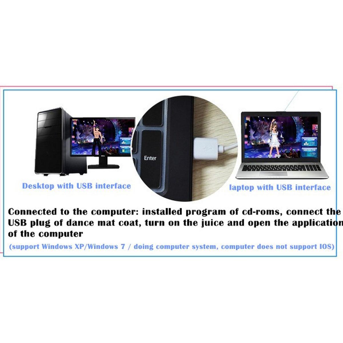 2 controle remoto jogo sentido para pc & tv