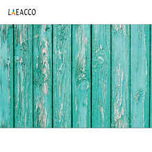 Laeacco Old Faded Wooden Board Grunge Portrait Pet Photography Backgrounds Customized Photographic Backdrops For Photo Studio