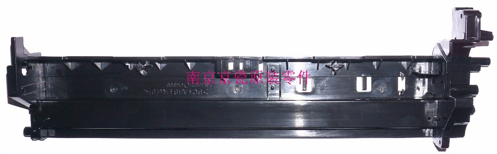 New Original Kyocera 302FG06083 HOUSING FEED for:KM-5050 4050 5035 4035 3035 TA520i 420i upper fuser roller for kyocera km3035 5035 5050 4035 4050 420i 520i quantity heat roller