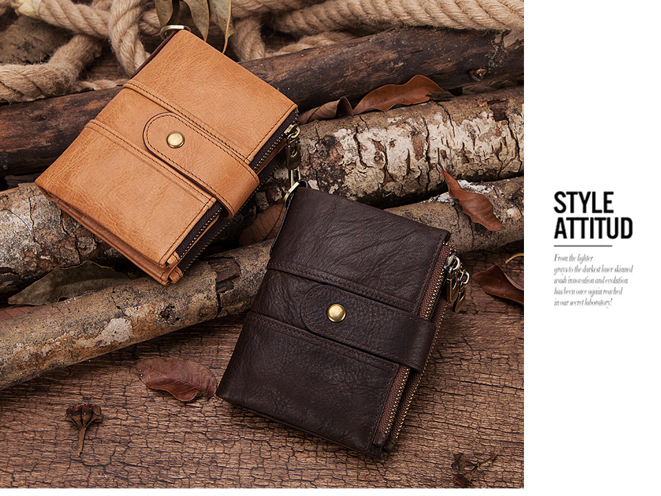 men-wallet-coffee_02
