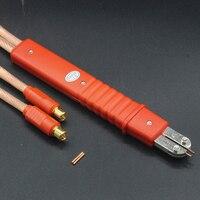 SUNKKO HB 71A Battery spot welding pen use for polymer battery welding for 709AD 737G+ spot welder welding pen