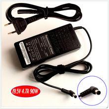 For Sony VAIO PCG-61713L PCG-7z2L PCG-5K1L PCG-9G3M Laptop B