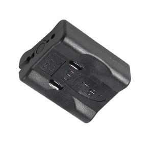 Image 4 - Pelacables con parche de fibra óptica, herramienta de fibra óptica, acero inoxidable