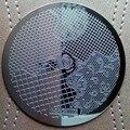 Улей цветочным узором и т . д . 72 дизайн плиты хе-хе 1 - 60 серии ногтей изображение Konad печать штамп штамповка маникюр шаблон