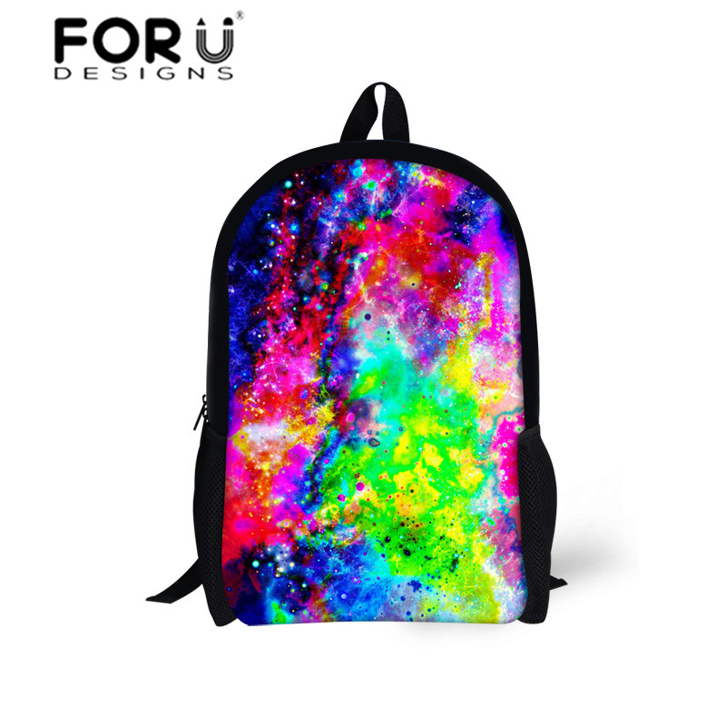 Galaxy star space backpack for teenager girls school day pack,children fashion canvas backpacks youth bagpack back to school bag spain backpack kids children foot ball star backpacks for boys school bagpack girls youth rucksack student mochila bags