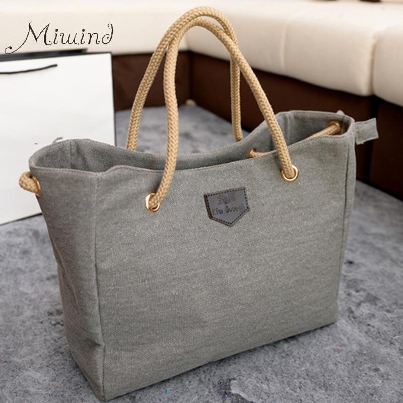 Big Sling Bag Reviews - Online Shopping Big Sling Bag Reviews on ...