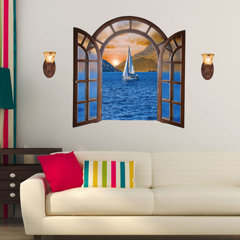 Buy creative home decor european style 3d for European inspired home decor