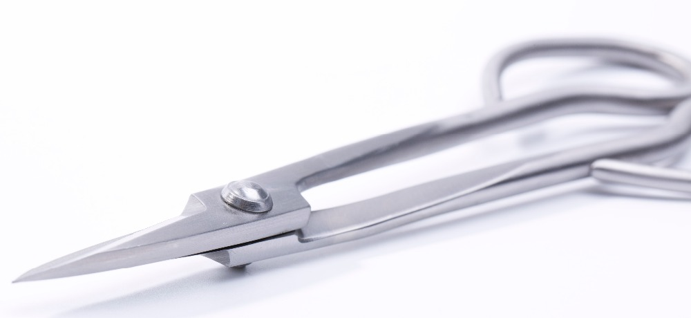 180 mm pikkused käepidemega käärid, standardkvaliteeditase 3Cr13, - Aiatööriistad - Foto 5