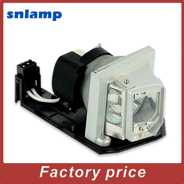 Original P-VIP 180W 0.8 E20.8 Projector lamp BL-FP180E SP.8EF01GC01 for ES523ST EW533ST EX540 EX540i EX542 GT360 GT700 roland carriage board for sp 300 sp 300v sp 540 sp 540v printer
